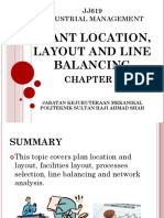 CHAPTER 2 PLANT LOCATION NEW.pdf