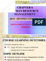 CHAPTER 6 HUMAN RESOURCE MANAGEMENT.pdf
