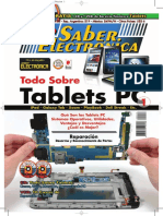 Club Saber Electrónica Nro. 88. Todo Sobre Tablets PC.pdf