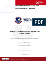 2009 Analisis y Diseño de Edificios Asistido por Computadoras.pdf