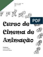 Curso-de-Cinema-de-Animacao.pdf