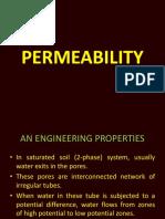 permeability -4 Mtech.pptx