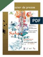 Dossier de Presse SIDLG2017 Ilovepdf Compressed 3