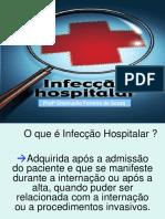 6_-_Infecção_Hospitalar_-_Emanuelle.ppt