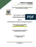 2. MEMORIAS DISEÑOS DE ACUEDUCTO LAS GUAMAS. ACTUALIZAC. 2017 V1.docx