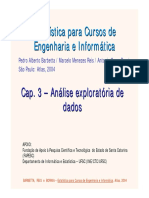 Cap 3 - Anlise explorat¢ria de dados.pdf