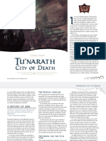 Tu-Narath-City-of-Death.pdf