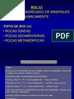 ROCAS_IGNEAS.pptx