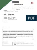 UNIDAD DIDACTICA Nº 06.docx