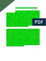 DIVISION DEL TRABAJO DE NOTARIAL.docx