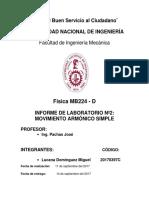 informe_2_de_fisica_2[1]
