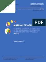 Manual Escala Funcionalidad 2 1
