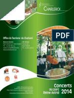 Concerts au parc Reine Astrid 2014..pdf