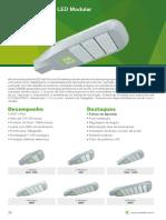 clu-una.pdf