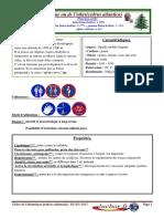 cedre_atlas.pdf