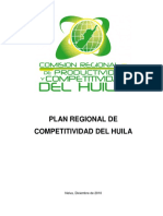 2010_HPRC (1)