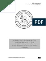 Normas Complementarias.doc