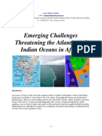 Atlantic & Indian Oceans-Babagana Abubakar.pdf