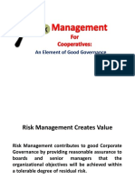RM for Cooperatives PICPA 2015