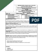4361-Pedagogia de La Escenotecnia y El Mont Teatral
