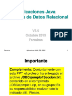 15-Aplicaciones-JDBC.pptx