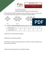 Ficha nº11.docx