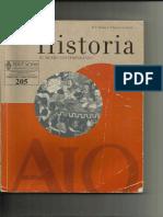 PARTE-1-scan-libro-HISTORIA-EL-MUNDO-CONTEMPORANEO-ALONSO.pdf