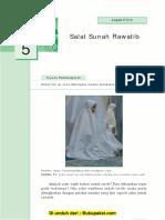 Bab 5 Salat Sunah Rawatib.pdf