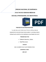 documento scribd