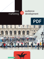 Online marketing - audience development.pdf