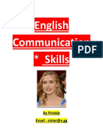 18706_english_communication_skill.docx