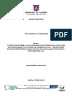 PCD_PROCESO_17-1-178833_241298011_34180591