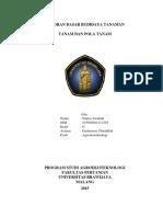 313355446-Nadya-Awaliah-Laporan-Pola-Tanam-155040201111216-fakultas-pertanian-universitas-brawijaya.pdf