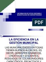 gestin-municipal-1213967631780835-8