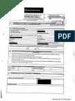 2016-11-21 Solicitud de acceso a la información - MININTER (Ley Stalker)