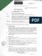 2016-11-29 Respuesta a solicitud de informacion - MININTER (Ley Stalker)