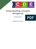 KP 2 (Ibu Indah) ABCDE Management.pdf