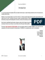 Seneca_V_manual_v02en.pdf