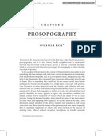 PROSOPOGRAPHY.pdf