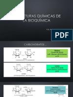 Estructuras_quimicas_de_la_bioquimica.pdf
