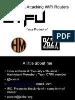 Flash hacking wifi devices.pdf