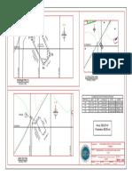 Plano Completo Lote1 PDF