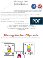 skip-counting-by-2-s-matryoshka-missing-number-clip-cards (1).pdf