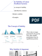 Chapter 6 – The Stability of Linear Feedback.pdf