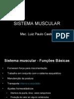 Sistema muscular 2008.pdf