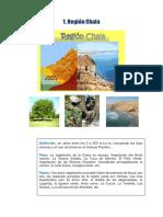 REGIONES NATURALES.docx