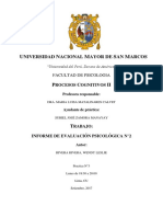 Wendy Leslie Rivera Rivera - Práctica 3