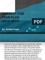current5yearplan2012-17-130813044922-phpapp02