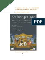 Micros-sea-bre-2013.pdf