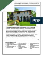 Italian Style Publisher